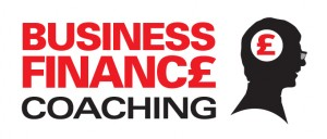 Business Finance Coaching Blog